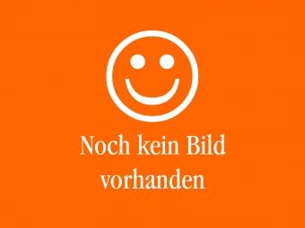 Birgit Bohn