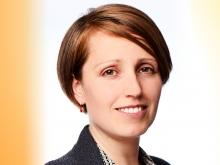 Jeannette Quander