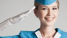 Corporate Fashion: starker Auftritt, der Steuern spart