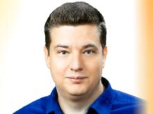 Dirk Hammerschmidt