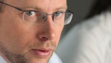 Die Sozialversicherungspflicht des GmbH-Geschäftsführers